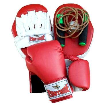 EastSide Boxing Equipment