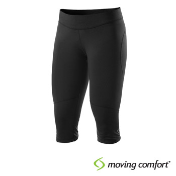 Moving Comfort Summer 2013 products